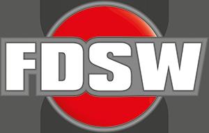 FDSW - Private Fachschule der Sicherheitswirtschaft